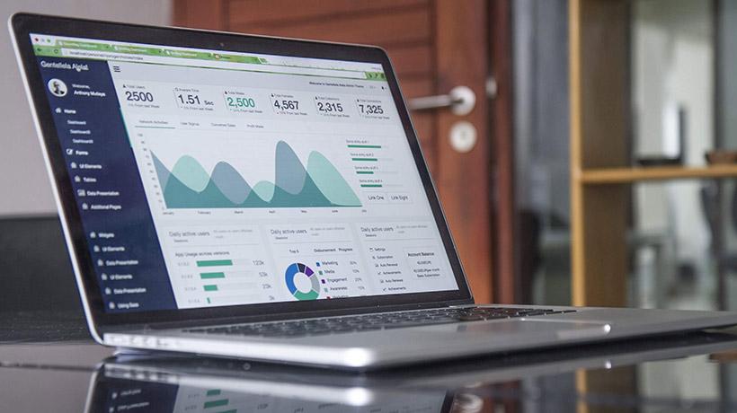 Evaluar el rendimiento de un eCommerce
